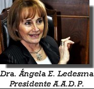 AudioLedesma